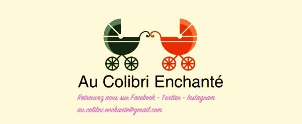 http://au-colibri-enchante.simplesite.com