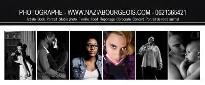Nazia Bourgeois, photographe, shooting photo, photographie mon bonheur