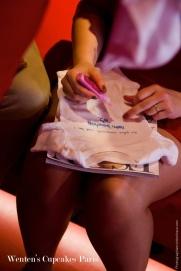 Customisation de bodie bébé
