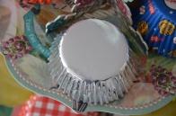 caissette Silver