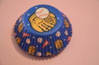 Caissette baseball