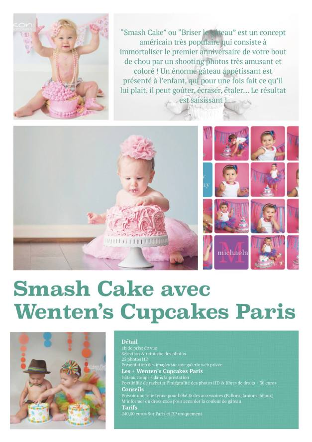 Smash cake, Paris, bébé, shooting photo bébé, anniversaire 1 an, cadeau bébé, shooting photo, baby, ile de la Réunion