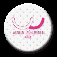 badges à personnaliser 974, Paris, badges personnalisés Paris