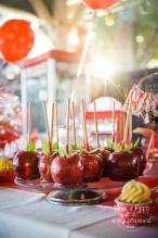 Candy Bar 974, Candy bar ile de la réunion, Wenten Evénementiel, Sweet table 974, anniversaire 974